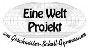 logo_EWP