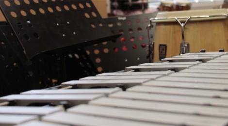 Unsere Orchesterklasse