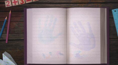 Schreiben der Schulleitung vom 15.06.2020