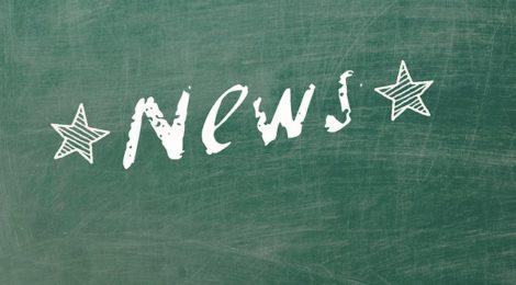 Schreiben der Schulleitung vom 28.04.2020