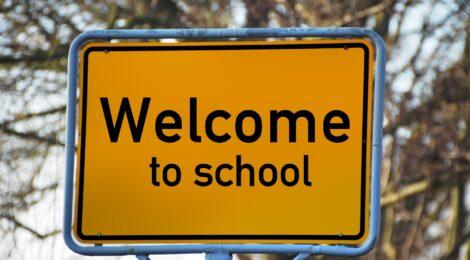 Schreiben der Schulleitung vom 08.05.2020