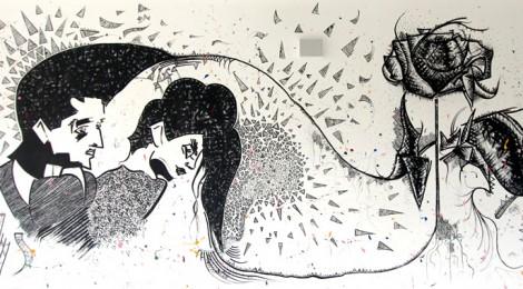 Im Geist der Weißen Rose – Scholler für Respekt und Toleranz
